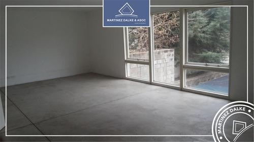 locales / oficinas con renta de $34000 en villa allende