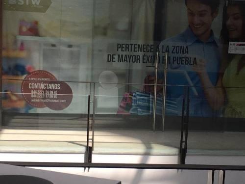 locales plaza sonata