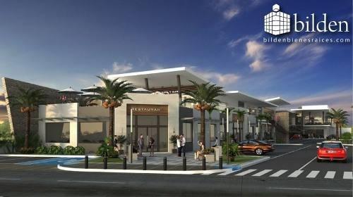 locales preventa amura plaza & business center