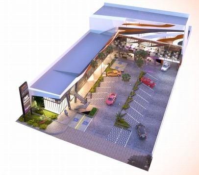 locales preventa plaza norte