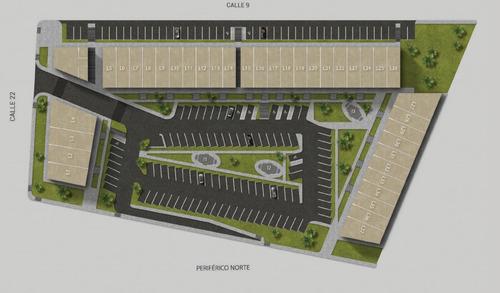 locales renta, plaza de la construcción, periférico norte.