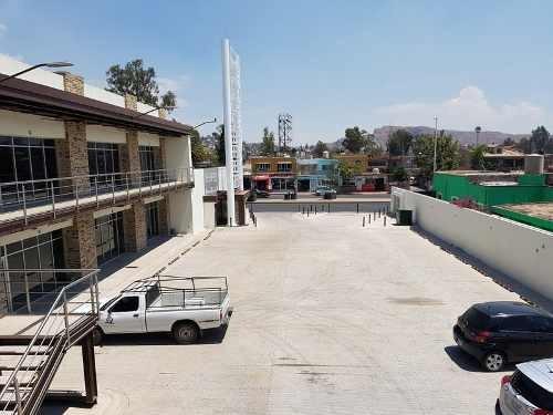 locales renta plaza durango