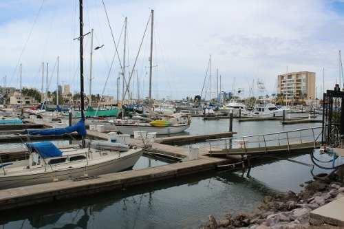 locales venta fracc. marina mazatlán