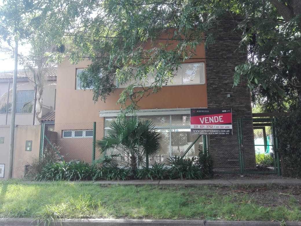 locales y oficinas en alquiler - gonnet-city bell- hernandez