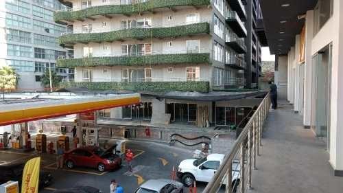 locales y oficinas en renta en plaza city, towers green
