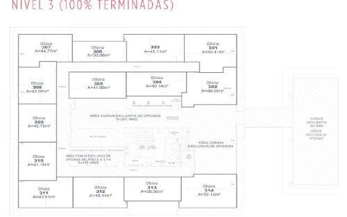 locales y oficinas en venta colonia dinastia zona san jeronimo
