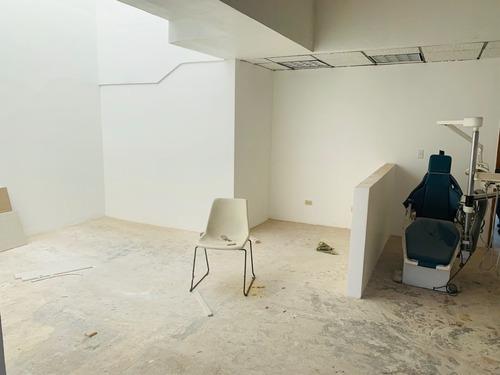 locales y oficinas la mesa ermita
