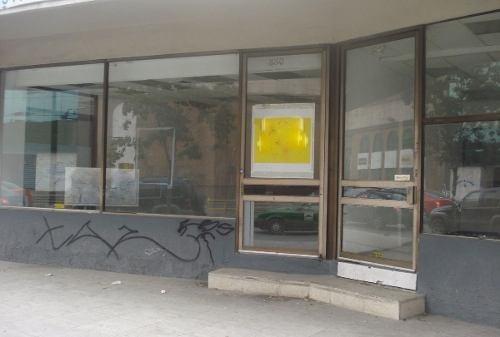 locales y oficinas para renta - centro monterrey, nl