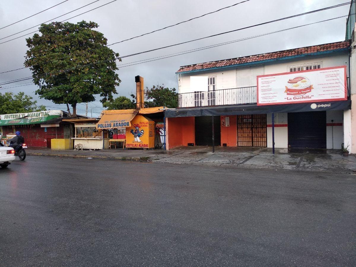 locales ya rentados en venta, frente a clinica del imss, zona comercial