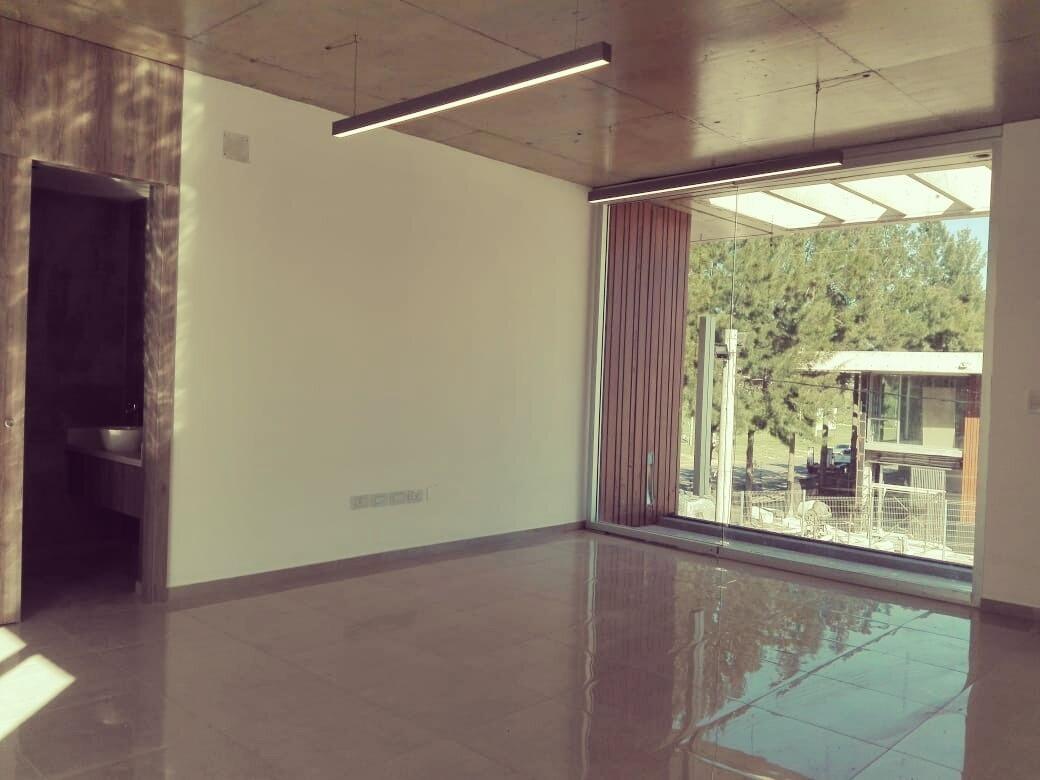 locales/oficinas venta/alquiler- gonnet-city bell- hernandez