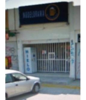 localito comercial en santa fe municipio de tlajomulco de zu