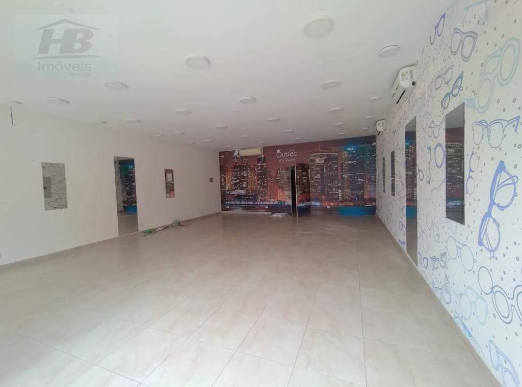 localização comercial privilegiada do centro de osasco - sl0091