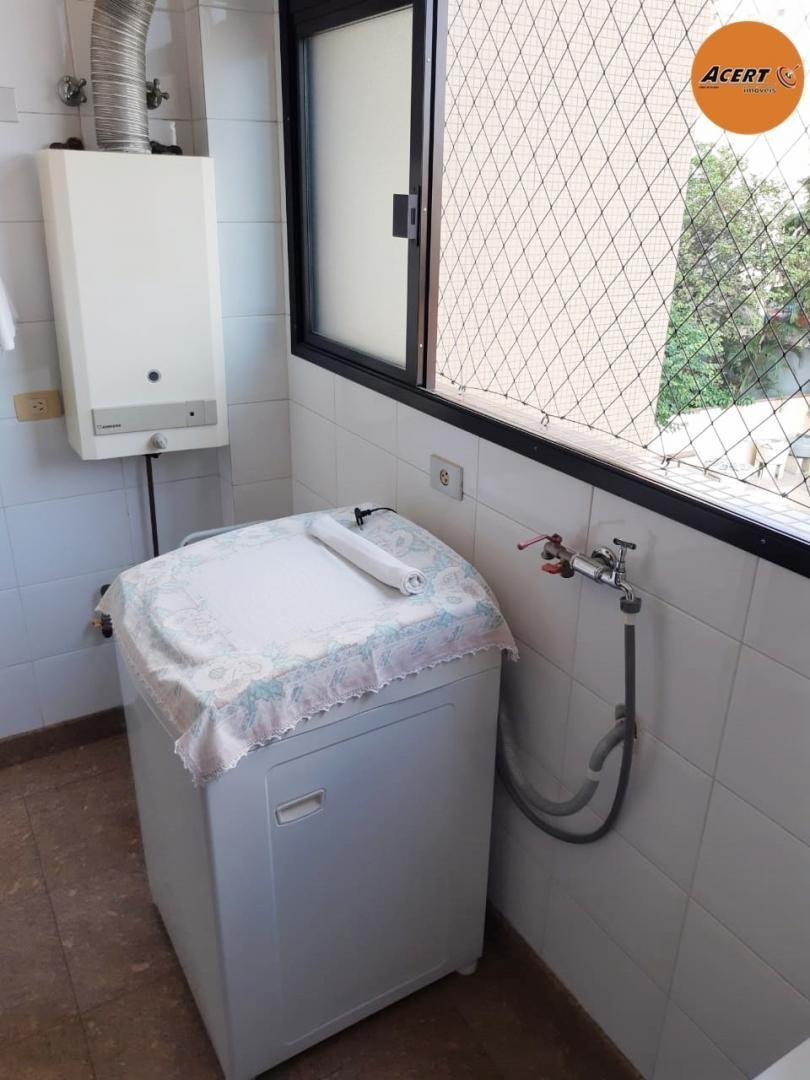 localização de dar inveja, 1,5 km do metrô - santana - 34736