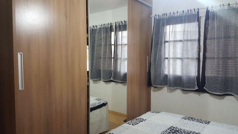 localização e qualidade, são 2 dorms. ref 78658