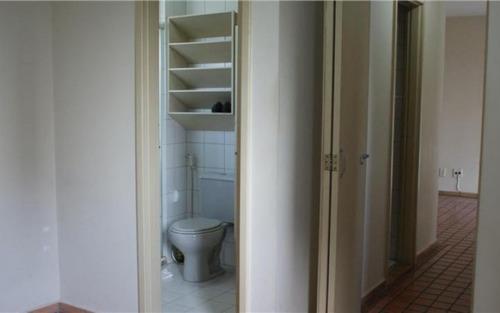 localização nobre amplo apartamento próximo ao condomínio portal do morumbi á venda , no morumbi, são paulo. venha conferir!!