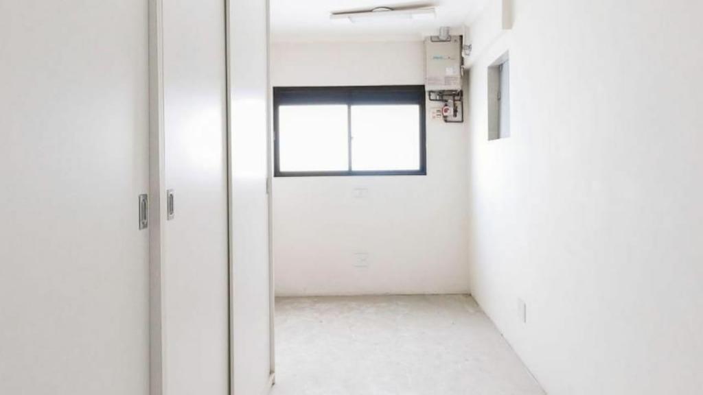 localização privilegiada apto duplex - co0041