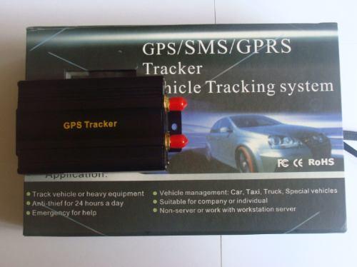 localizador gps apaga tu auto desde el celular sin rentas