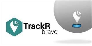 localizador gps bluetooth trackr bravo mascotas