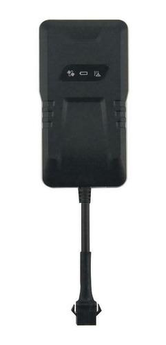 localizador gps tracker tk-103b anti robo carro / impoluz