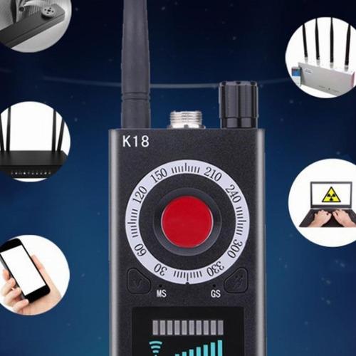 localizador k18 vassorinha escuta celular chip gps