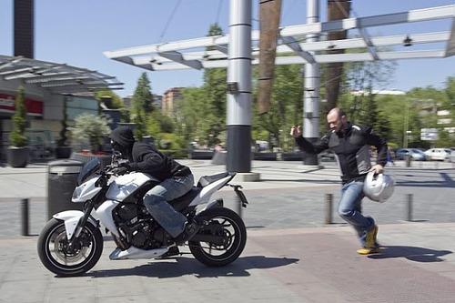 localizador monitoreo motos autos,alarma contra robos motos