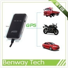 localizador rastreador gps alarma para moto plataforma y app