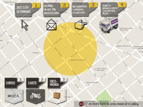 localizador satelital tracker rastreador gps tk103 vehiculo