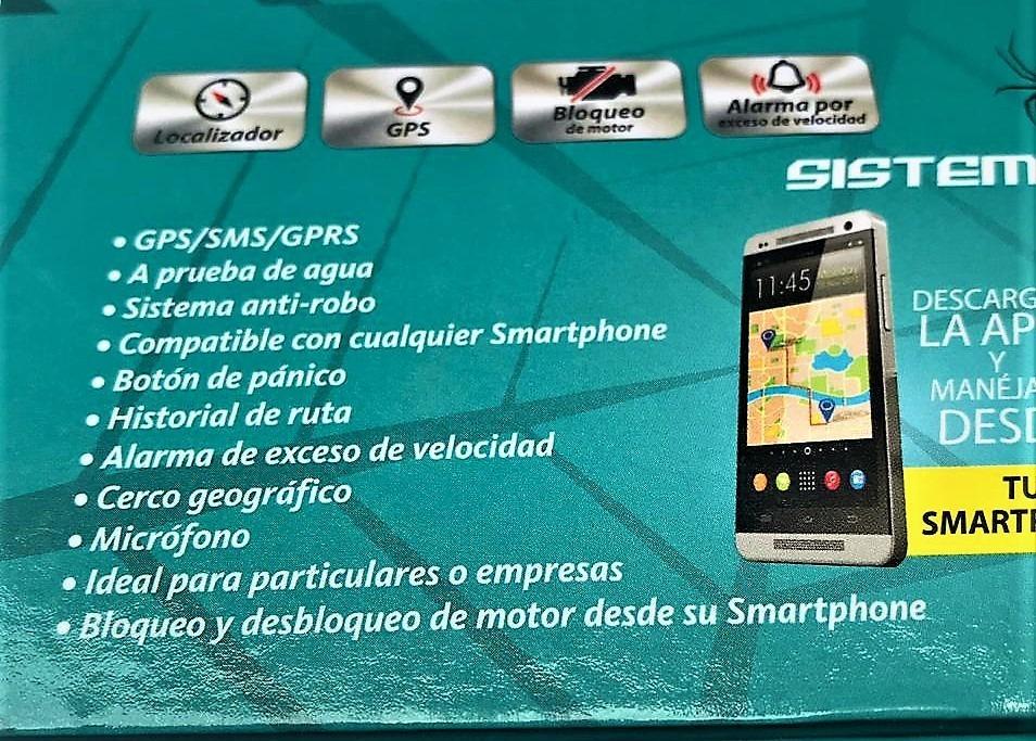 Rastrear celulares via satelite gratis