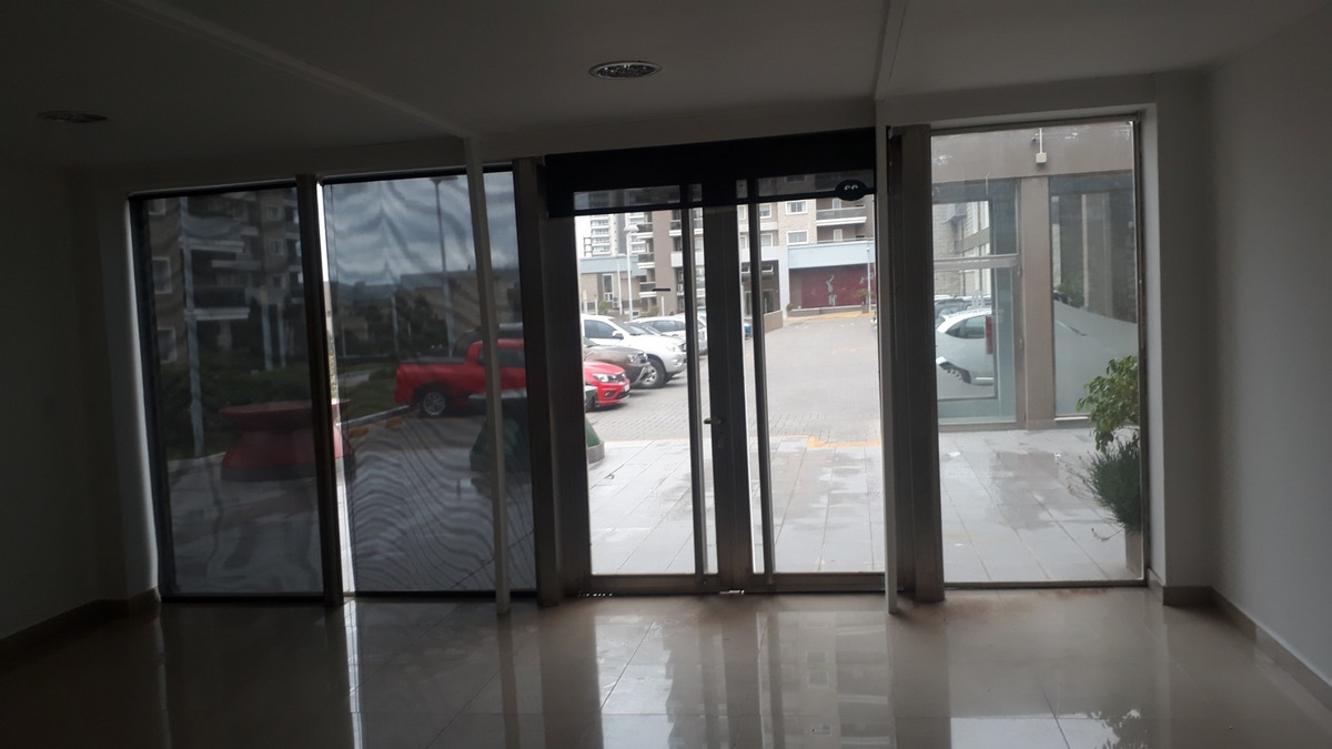 local/oficina comercial terraforte
