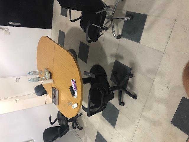 local/oficina de 32 m2 sin expensas, oportunidad!!!!