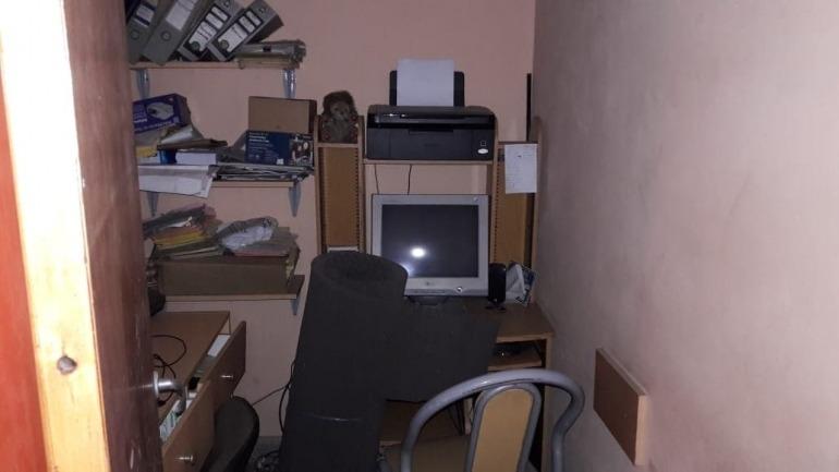 local/oficina en alquiler, zona de gregorio de laferrere