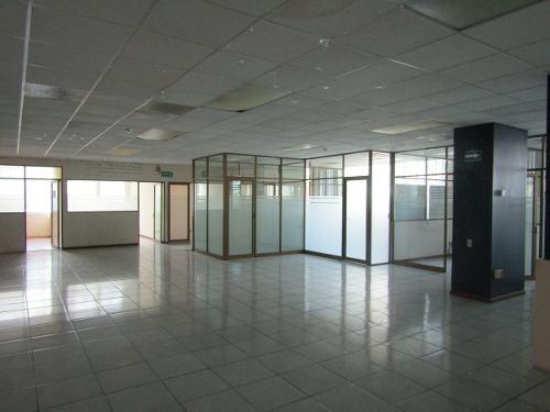 local/oficinas en lázaro cárdenas
