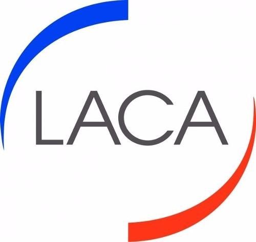 locion astringente 100ml laca