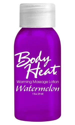 locion caliente body heat, dif sabores,todo uso, deliciosos!