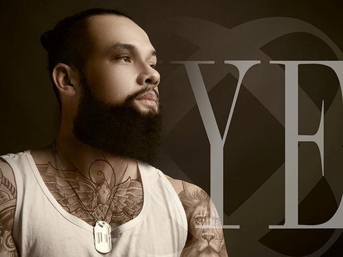 locion jye mas barba extra fuerte crecimiento barba bigote