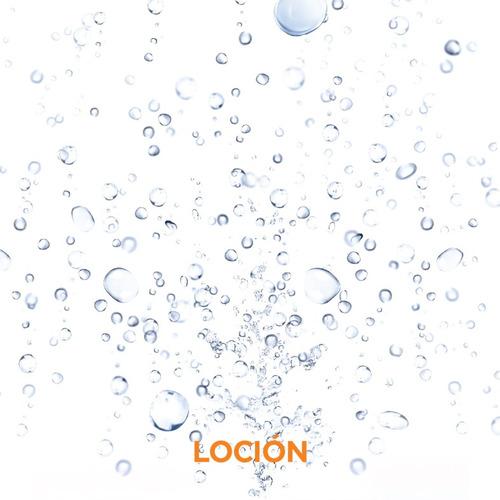 loción tonificante hidra total 5 anti-manchas loreal