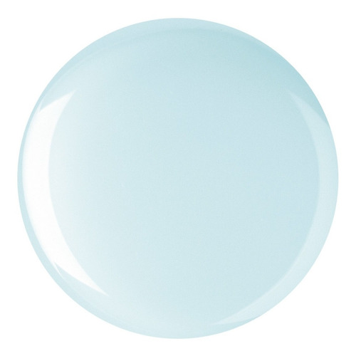 loción tonificante piel mixta l´oréal hidra total 5 x200 ml