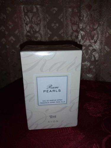 lociones y perfumes