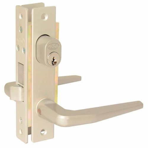 lock cerradura para puerta de aluminio residencial cilindro