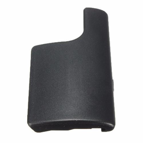 lock seguro tapa carcasa contra agua gopro hero 3+ y 4