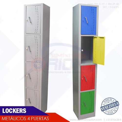 locker metalico 1 puerta medidas inpsasel somos fabricantes