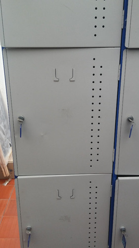 locker monedero