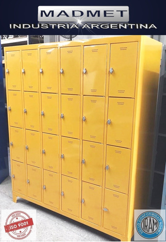 lockers guardabolso 24 ptas entrega inmediata zonas gratis!!