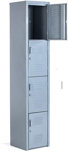 lockers metalicos casilleros