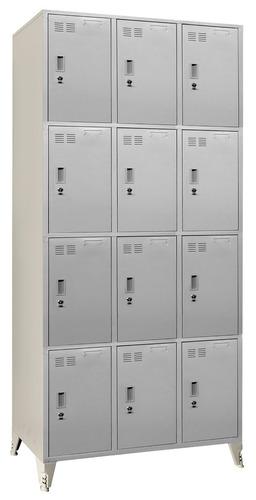 lockers y guardarropas venta y alquiler x dia / mes / año