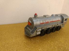 9c6e0534b Locomotiva A Vapor Antiga - Antiguidades no Mercado Livre Brasil