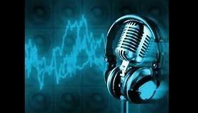locuciòn comercial para radio y tv - contestadores.