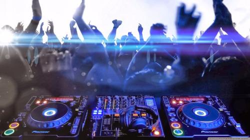 locutor jingles, dj  discplay ,,voiceover.identi emisoras fm