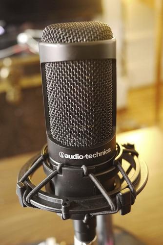 locutor nacional - spots grabación y edición - radio - tv -