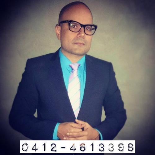 locutor profesional, voice over, tips , jingles , radio, fm